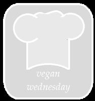 http://living-lohas.blogspot.de/2012/08/vegan-wednesday.html