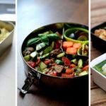 5 Zeitspar-Tipps fürs Lunchbox packen mit passenden Rezepten